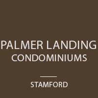 Palmer Landing Stamford CT